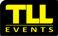TLL Events
