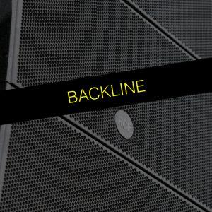 Backline
