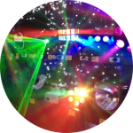 Party Hire Image